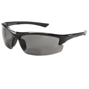 Coyote Sunglasses BP-7