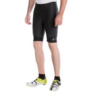 Image of Pearl Izumi ELITE In-R-Cool(R) Bike Shorts (For Men)