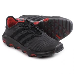 Adidas Voyager Shoe