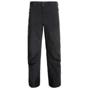 photo: Arc'teryx Mirrex Pant synthetic insulated pant