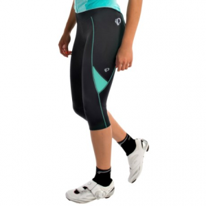 pearl izumi sugar 3/4 cycling tights (for women)- Save 53% Off - CLOSEOUTS . Donand#39;t let a bit of chill disrupt your weekly ride. Pearl Izumiand#39;s Sugar cycling tights have a 3/4-length design and a Tour 3D Chamoisand#174; to provide comfort for your miles in the saddle. Available Colors: BLACK, BLACK/WHITE, BLACK/TRUE RED, BLACK/LIME, BLACK/SCUBA BLUE, BLACK/ORCHID, BLACK/CRIMSON, BLACK/BLUE HAZE, BLACK/DEEP LAKE, BLACK/DARK PURPLE, BLACK SOLID, BLACK TEXTURE, BLACK/AQUA MINT, BLACK/CERISE, BLACK/PURPLE WINE. Sizes: M, XL, 2XL, XS, L, S.
