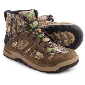 Image of Danner 6? Steadfast Hunting Boots - Waterproof (For Men)