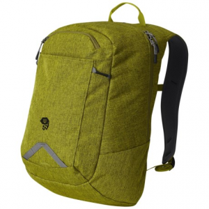 Mountain Hardwear Dogpatch 25L