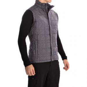 Sierra Designs DriDown Vest