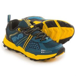 Image of Teva Escapade Hiking Shoes (For Little and Big Kids)