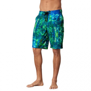 prana basalt studio shorts (for men)- Save 57% Off - CLOSEOUTS . On land or in the water, prAnaand#39;s Basalt Studio shorts offer moves-with-you comfort in quick-drying stretch fabric, and dial up the style factor with a classic boardshort silhouette. Available Colors: TYPHOON PRINT, BLACK. Sizes: 32, 34, 36, 38, 28, 30, 33, 31, 35.