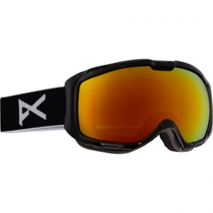 Image of Anon M1 Ski Goggles - Extra Lens