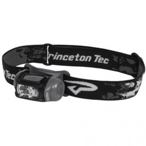 princeton tec remix led headlamp - 125 lumens- Save 37% Off - CLOSEOUTS . Camping to spelunking, night running to backwoods exploration, Princeton Tecand#39;s Remix LED headlamp is a step above the rest. The user-friendly design boasts a pivoting hinge for custom beam direction, four light modes for custom brightness and a large on-off switch. Available Colors: OLIVE DRAB/RED LED, MULTICAM/GREEN LED, BLACK W/WHITE/WHITE/WHITE LED.