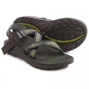 Image of Chaco Z/Cloud Sport Sandals (For Men)