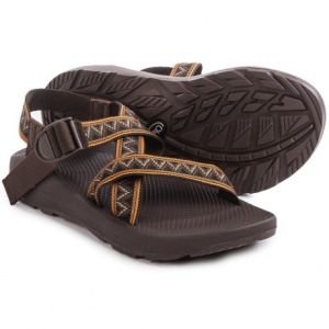 Image of Chaco Z/1(R) Classic Sport Sandals (For Men)