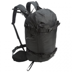 photo: Burton AK 31L Pack daypack (under 2,000 cu in)