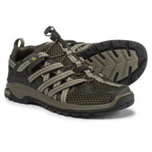 Image of Chaco OutCross Evo 1 Water Shoes (For Men)