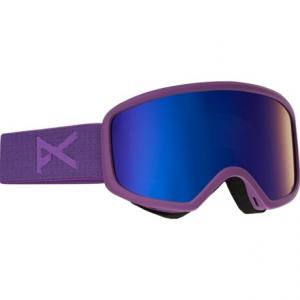 Image of Anon Deringer MFI Ski Goggles - OTG (For Women)
