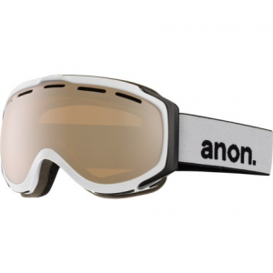 Image of Anon Hawkeye Ski Goggles - Extra Lens