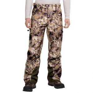 Image of Beretta Xtreme Ducker Soft Shell Windstopper(R) Pants (For Men)