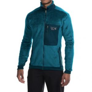 Mountain Hardwear Monkey Man 200 Jacket