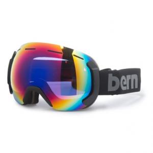 Image of Bern Eastwood PLUSfoam Ski Goggles - Extra Lens