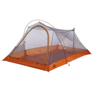 Image of Big Agnes Bitter Springs UL 2 Tent with Footprint - 2-Person, 3-Season