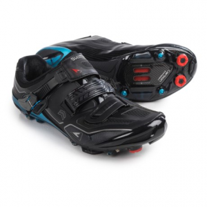 shimano xc90 mountain bike shoes - spd (for men and women)- Save 59% Off - CLOSEOUTS . A top-of-the-line cross-country race or cyclocross shoe, Shimano XC90 mountain bike shoes deliver uncompromising performance. Available Colors: BLACK. Sizes: 38, 39, 40, 40.5, 41, 41.5, 42, 42.5, 43, 43.5, 44, 44.5, 45, 45.5, 46, 46.5, 47, 36, 48.