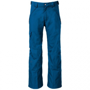 The North Face Seymore Pant