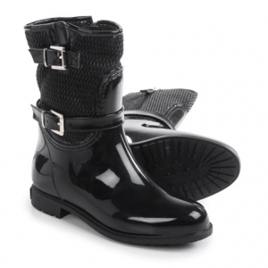 Image of Aquatherm by Santana Canada Bianca Snow Boots - Waterproof, Insulated (For Women)
