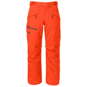 The North Face Thermoball Snow Pants