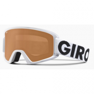 giro semi ski goggles- Save 55% Off - CLOSEOUTS . See the mountain, trees and upcoming slope in all its glory with the Giro Semi ski goggles. They feature Expansion View technology for improved peripheral vision and dual lenses that minimize distortion and are coated to prevent fogging. Available Colors: BLACK FUTURA/AR40, WHITE FUTURA/AR40.