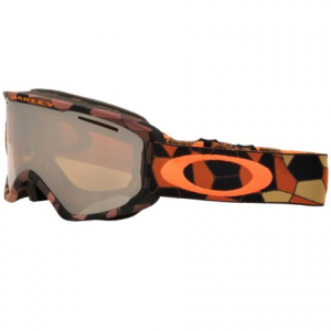 oakley o2 xm ski goggles- Save 28% Off - CLOSEOUTS . Performance goggles at a great value, Oakley O2 XM ski goggles feature the fog-free performance and high-definition optics of a Plutoniteand#174; lens in a compact, mid-sized fit. Available Colors: CELL BLOCKED COPPER ORANGE/PERSIMMON, STUMPED RASTA/DARK GREY, ABERDEEN GREEN RHONE/JADE IRIDIUM, CELL BLOCKED COPPER ORANGE/BLACK IRIDIUM, HERB RHONE/FIRE IRIDIUM, PEACOCK WHITE/BLACK IRIDIUM, PEACOCK WHITE/HI PERSIMMON IRIDIUM, PURPLE SHADE GREY/VIOLET IRIDIUM, STUMPED RASTA/FIRE IRIDIUM, GEO TWILL PURPLE BLUE/VIOLET IRIDIUM.