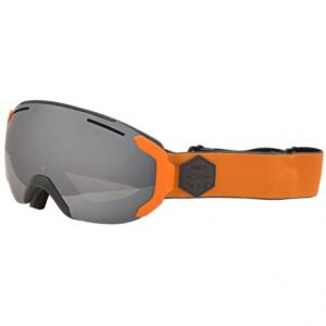 Image of Bern Jackson Ski Goggles