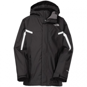 The North Face Nimbo TriClimate Jacket