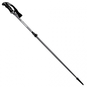 komperdell powder pro powerlock vario ski poles- Save 58% Off - CLOSEOUTS . The Power Lock II locking mechanisms on Komperdelland#39;s Powder Pro Vario ski poles offer reliable hold and easy adjustment. The two-section aluminum alloy shafts are strong and provide added stability.