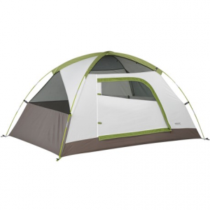 photo: Kelty Yellowstone 2 three-season tent