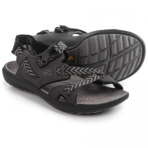 Image of Keen Maupin Sport Sandals (For Men)
