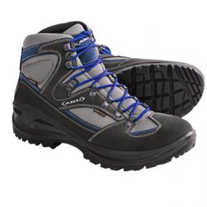Image of AKU Teton Gore-Tex(R) Hiking Boots - Waterproof (For Men)