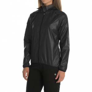 Helly Hansen Feather Jacket