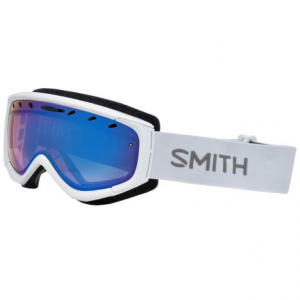 photo: Smith Phase Goggle goggle