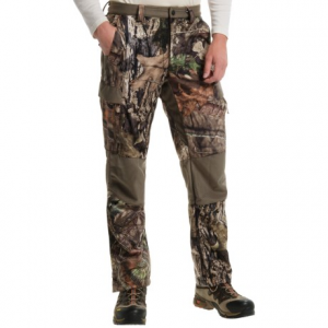 Image of Browning Hell's Canyon Hunting Pants (For Big Men)