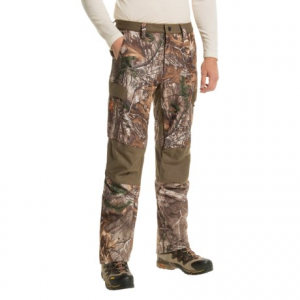 Image of Browning Hell's Canyon Hunting Pants (For Men)