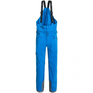 Outdoor Research Vanguard Pants