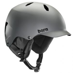 Image of Bern Bandito Ski Helmet (For Big Boys)