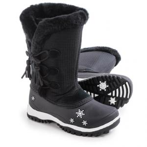 Baffin Cadee Boots