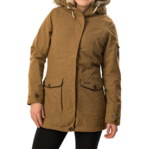 Craghoppers Burley Jacket