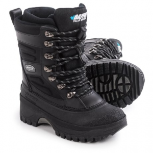 Baffin Crossfire Boot