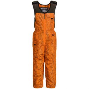 Image of Snow Dragons Nestor Snow Bibs - Waterproof, Insulated (For Toddlers and Little Boys)