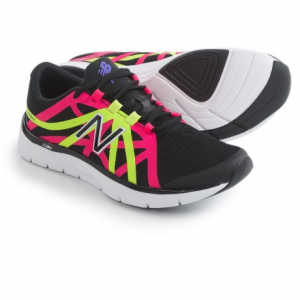 new balance 811 cross training shoes (for women)- Save 46% Off - CLOSEOUTS . Lightweight and flexible, New Balanceand#39;s 811 cross-training shoes combine a Cush+ midsole and a Fantom Tape upper to provide support, versatility and cushioning for your next fitness challenge, whatever it might be. Available Colors: GREY/WHITE, NAVY BLUE/MINT, IMPERIAL CAMO, IVORY/SLATE GREEN, GREY/PURPLE FADE, DARK GREY/TEAL FADE, BLACK/FLAME, BLACK W/THUNDER, BLACK/ALPHA PINK. Sizes: 6, 6.5, 7, 7.5, 8, 8.5, 9, 9.5, 10, 10.5, 11.5, 5.5, 11, 5, 12.