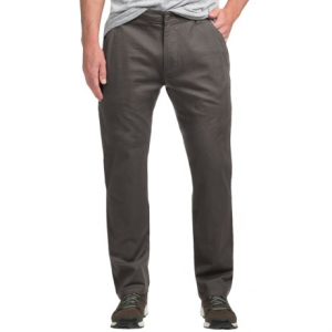 Image of Flylow Wallace Chino Pants - Cotton Blend (For Men)