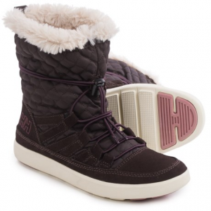 Helly Hansen Harriet Boot