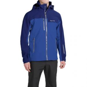 Image of Marmot Storm King Polartec(R) NeoShell(R) Ski Jacket - Waterproof (For Men)