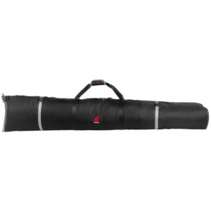 Image of Athalon Double Padded Ski Bag - 180cm