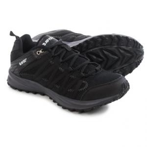 Image of Hi-Tec Sensor Trail Lite Trail Running Shoes (For Men)